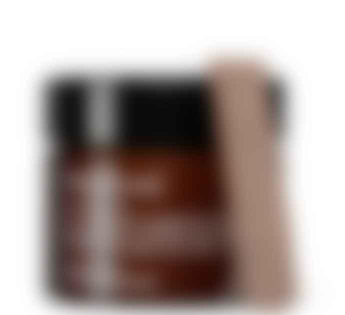 fine cosmetic Deodorant Vetiver Geranium 50 g