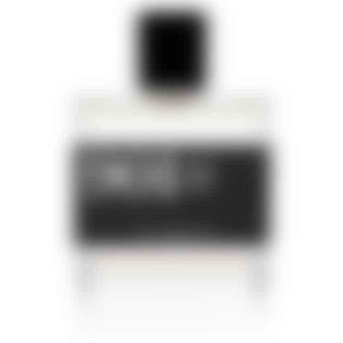 Bon Parfumeur Eau De Parfum 901 Nutmeg Almond