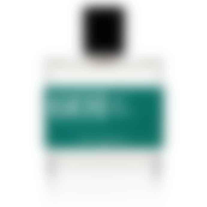 Bon Parfumeur Eau De Parfum 601 Vetiver Cedar Bergamot