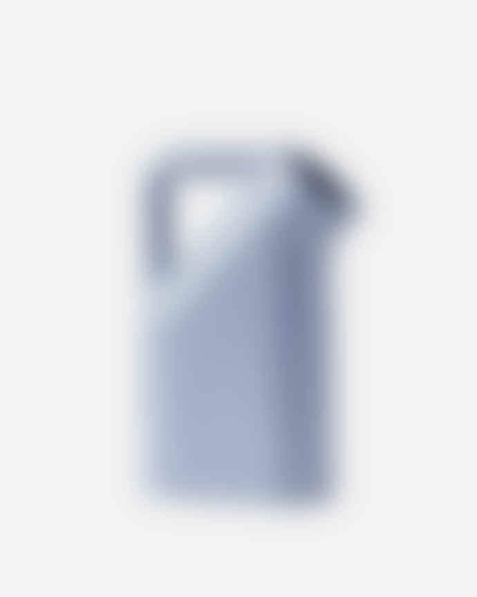 Muuto Pale Blue Carafe Tub Jug