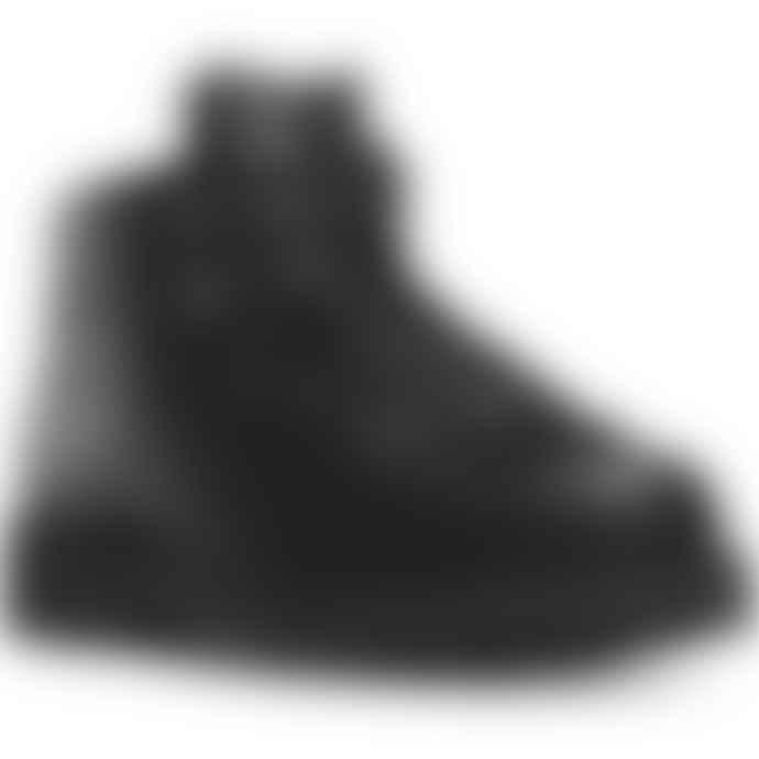 Danner Mountain Light Boot Black