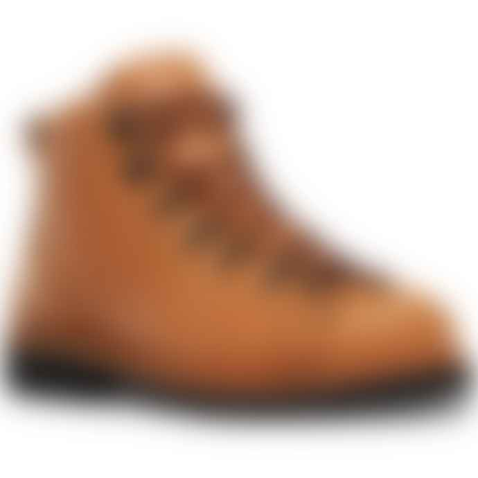 Danner North Folk Rambler Cathay Spice Boots
