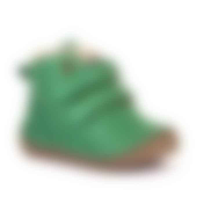 Froddo Aw 20 G 2110087 5 Children Ankle Boot Green