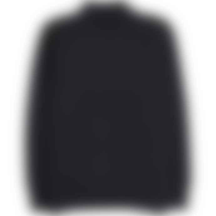 Far Afield Combin Knit