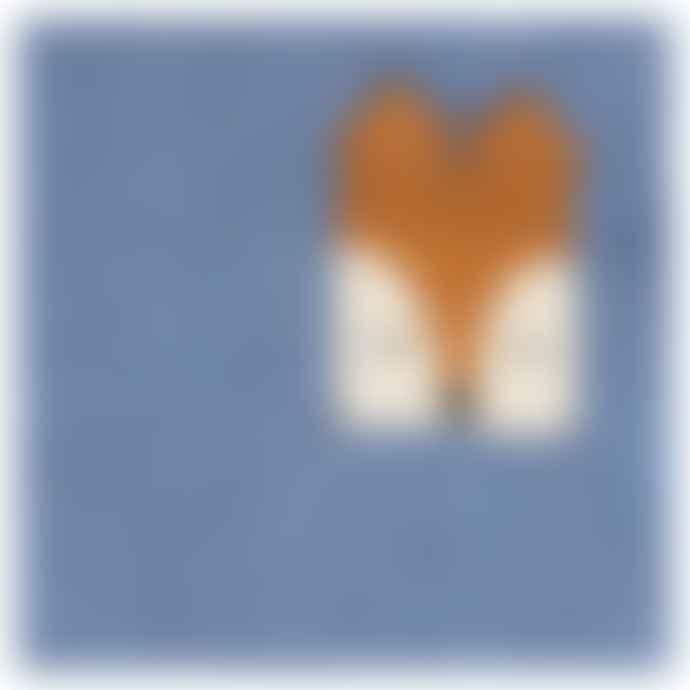 The Bonnie Mob Birdseye Jaquard Playsuit