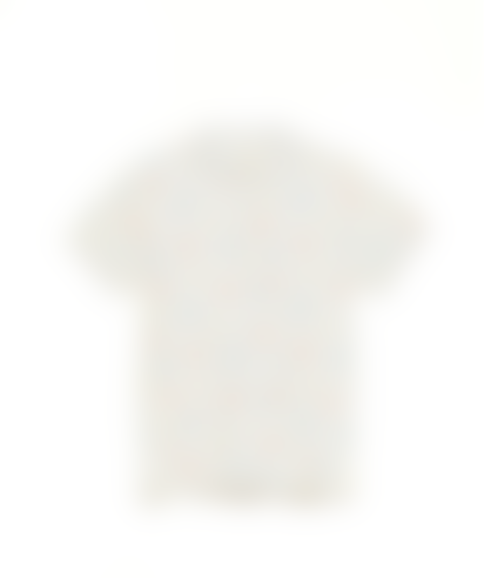 Tiwel Biti Polo Shirt Glacier Grey