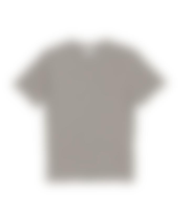 Tiwel Dice Toy T-Shirt by David Sánchez
