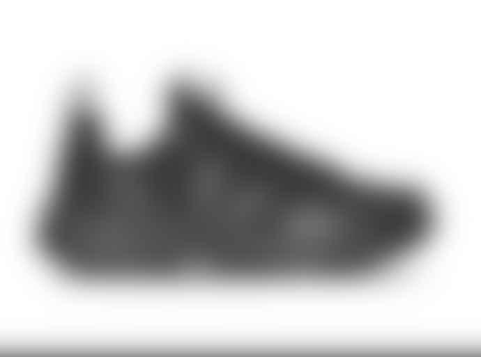 Veja Venturi Ripstop Shoes Black