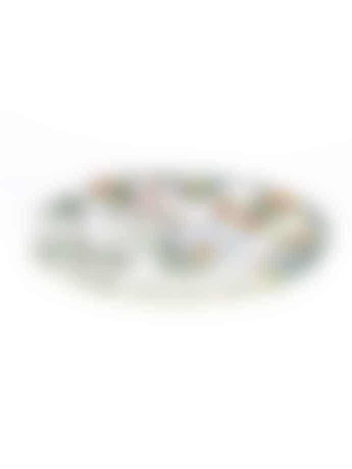 Seletti Hybrid Zoe Fruit Plate