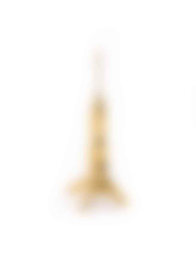 Seletti Cosmic Diner Lunar Hard Rocket Candle Holder