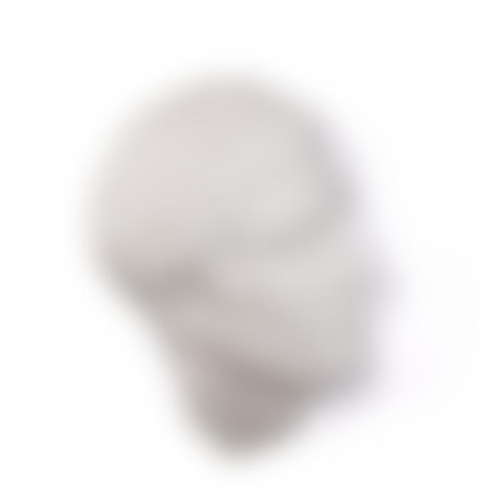 Seletti Porcelain Memorabilia Mvsevm Discobolo Head Sculptor