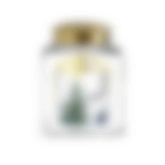 Holmegaard Christmas 2020 Cookie Jar