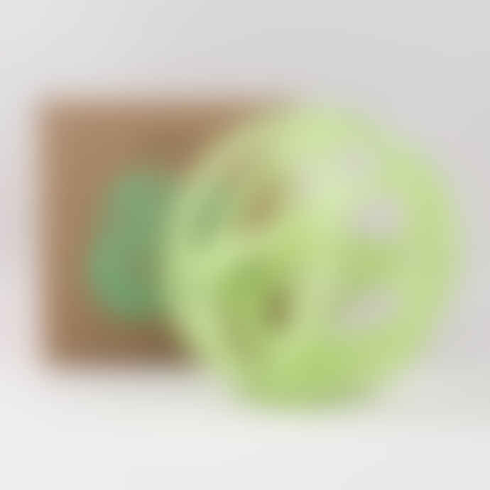HAY Knot - Light Green - Large