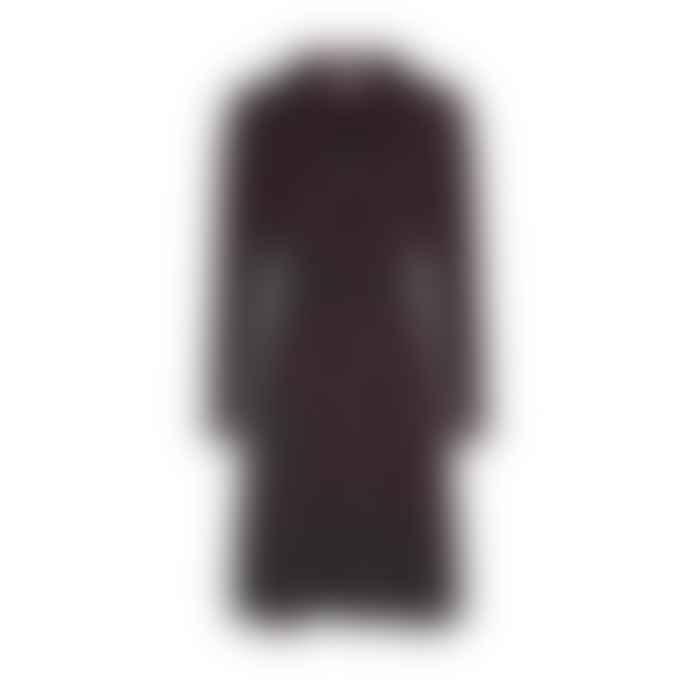 Fabienne Chapot Tess Dress Starry Sky