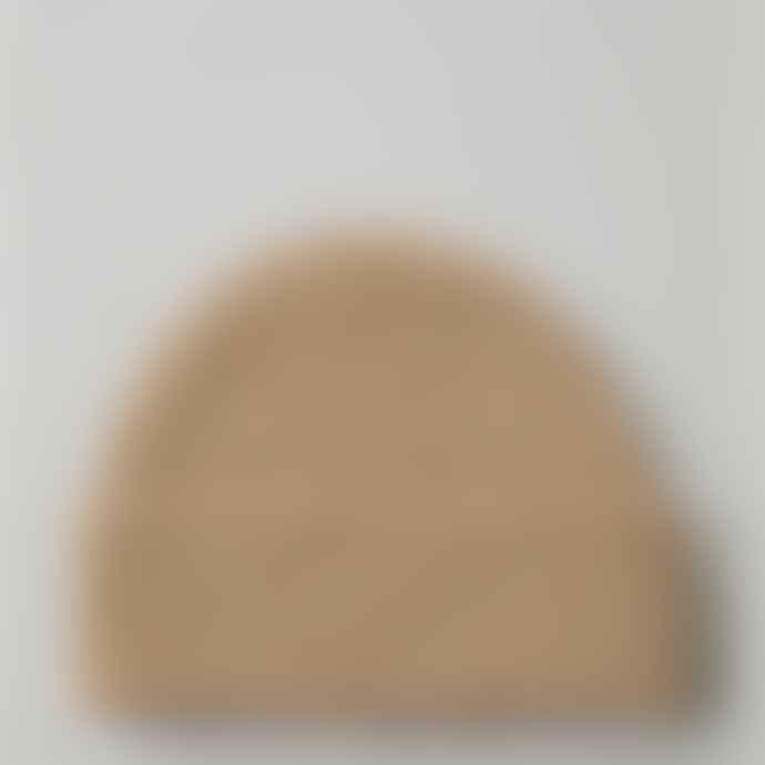 CLOSED Royal Baby Alpaca Mix Hat