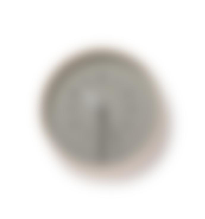 Lemnos Awa Clock Soso Grey