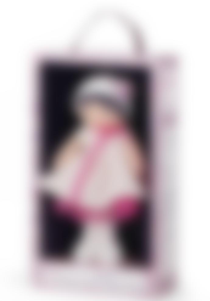 Kaloo Perle K Doll Medium