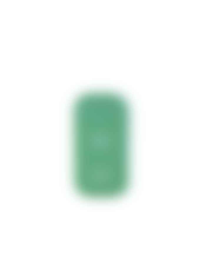 HAAN Hand Sanitiser