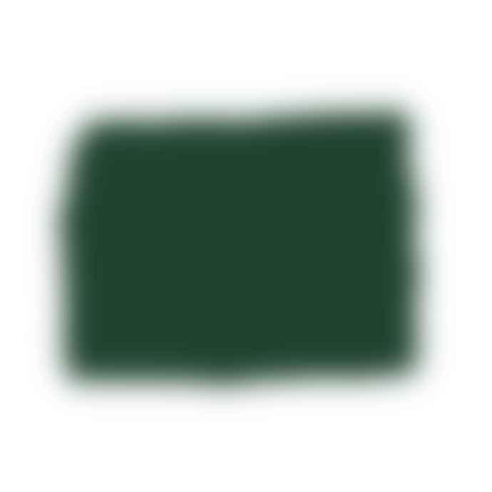 Chalk Paint™ by Annie Sloan Amsterdam Green Chalk Paint By Annie Sloan 1 Litre Pot
