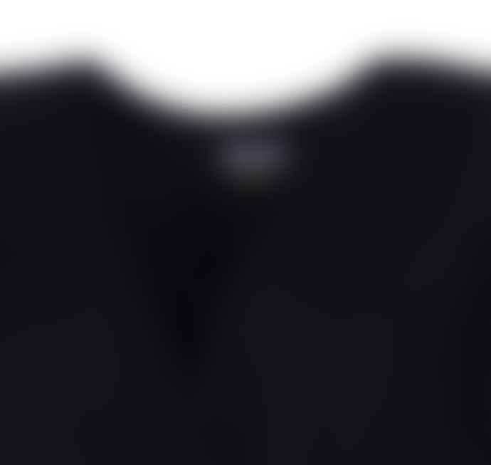 Barbour International Knockhill Jumpsuit Black
