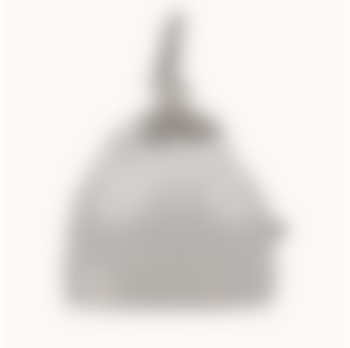 The Bonnie Mob Snowmoon Beanie Hat