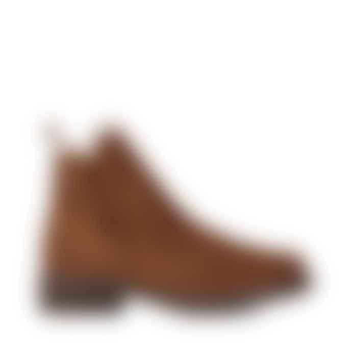 EMU Australia  Pioneer Chelsea Boot