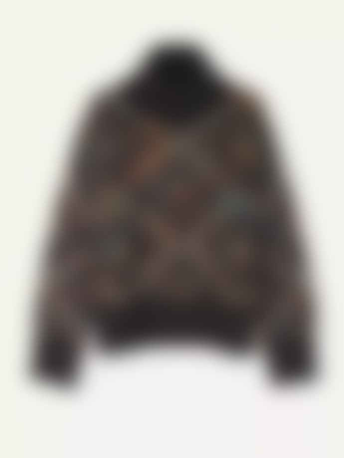 Libertine-Libertine Chelsea Knit