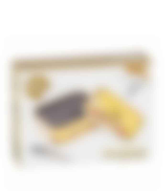 Balvi Snack Forks Sardines