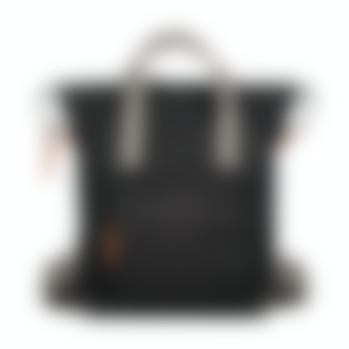 ROKA Sicilian Orange Bantry C Bag
