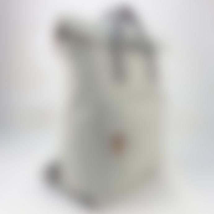 ROKA Mist Canfield B Bag
