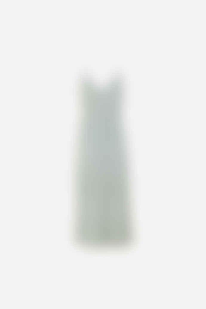 SamsoeSamsoe Mint Green Dance Dress