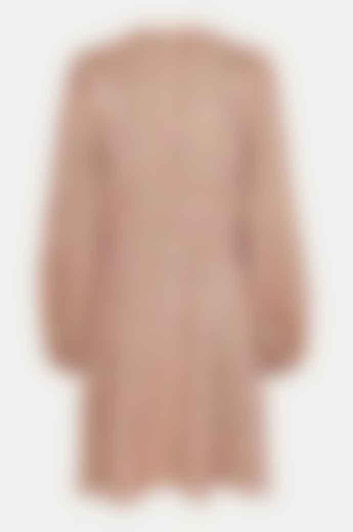 Second Female Marzipan Decor Dress