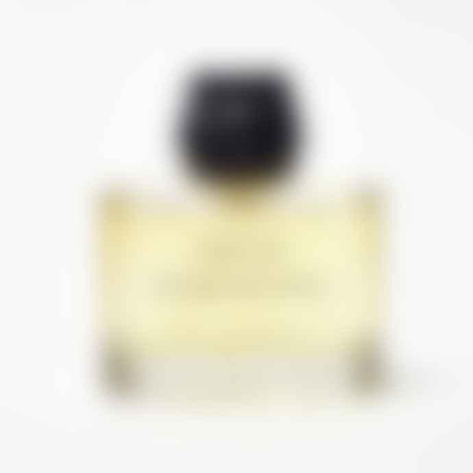 Room 1015 Eau De Perfume