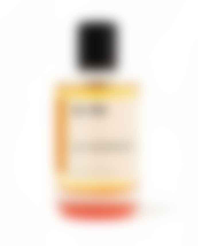 19-69 La Habana Eau De Parfum 100 Ml