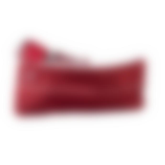 Beau-Nuage Loriginal Eco Friendly Umbrella Garnet