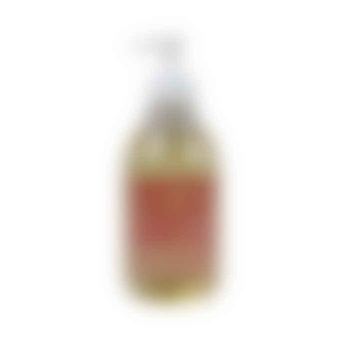 Compagnie De Provence 300ml Rose Sauvage Marseille Savon Liquid