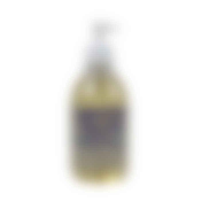 Compagnie De Provence 300ml Mediterranee Marseille Savon Liquid