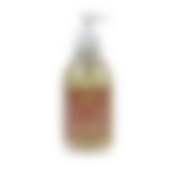 Compagnie De Provence 300ml Figue de Provence Marseille Savon Liquid