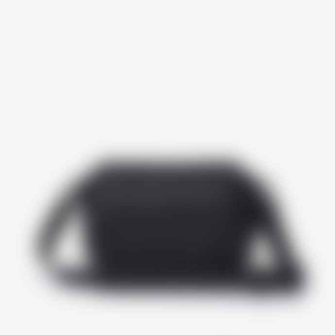 Ucon Acrobatics Black Stealth Series Jona Bag