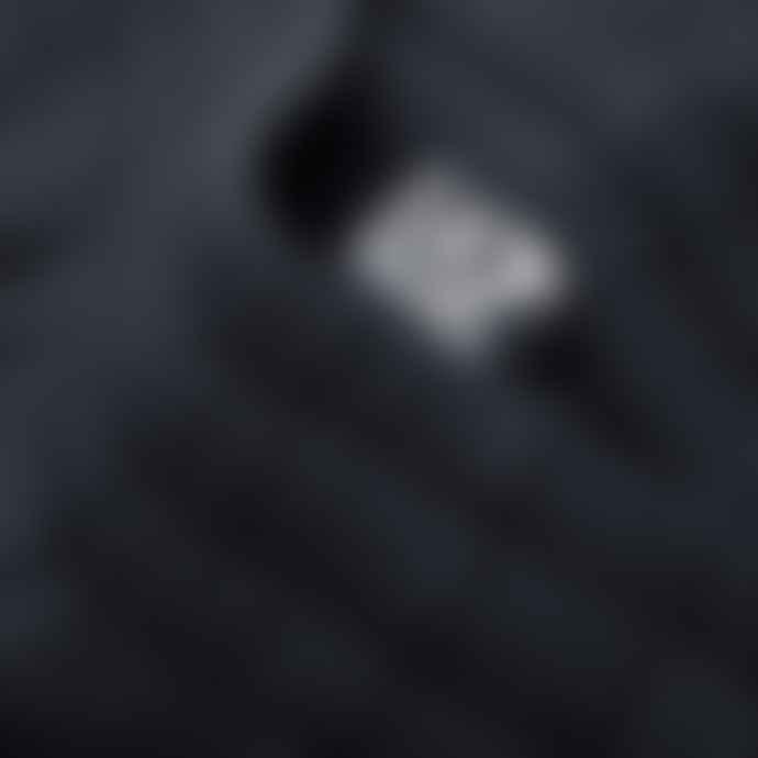 Emporio Armani  Clear Badge Skinny Jogger Navy