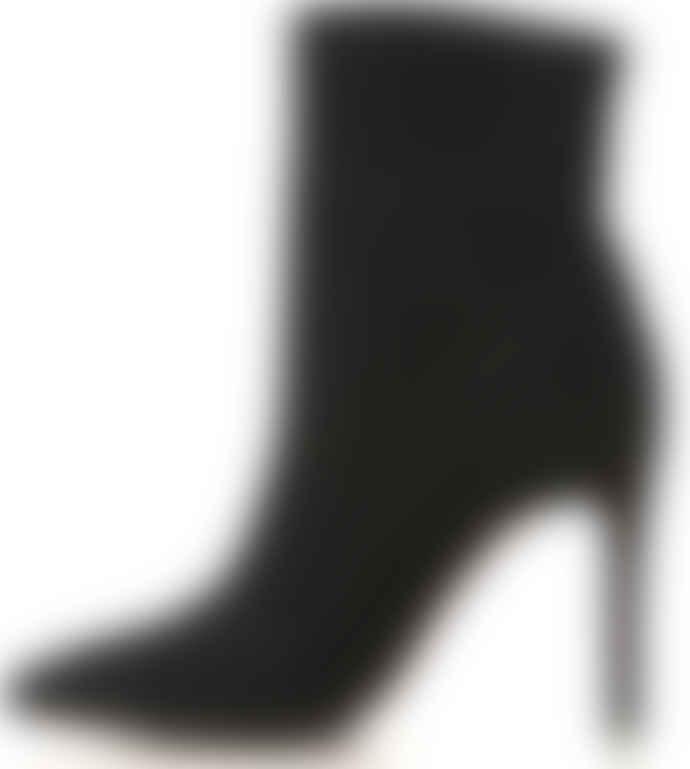 Essentiel Antwerp Ristou Women Boots