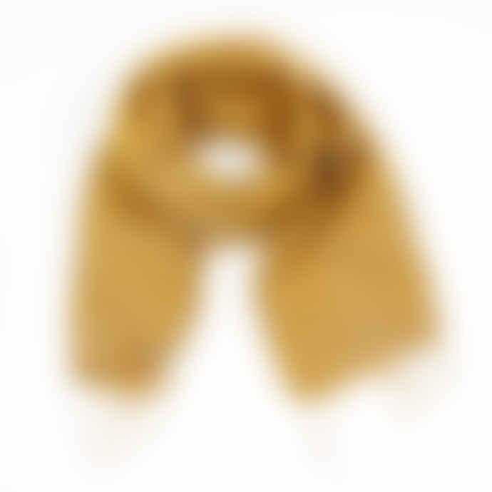 Sjaal met Verhaal Large Cotton Scarf in Different Colours