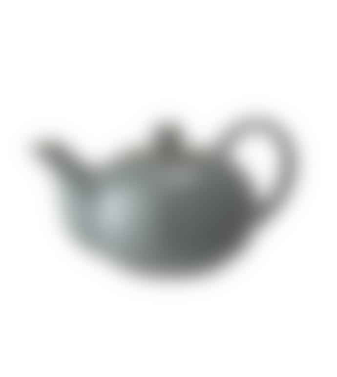 Bloomingville Pixie Teapot