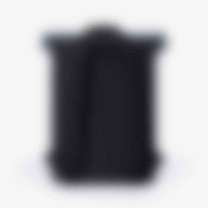 Ucon Acrobatics Dark Navy Metallic Hajo Backpack