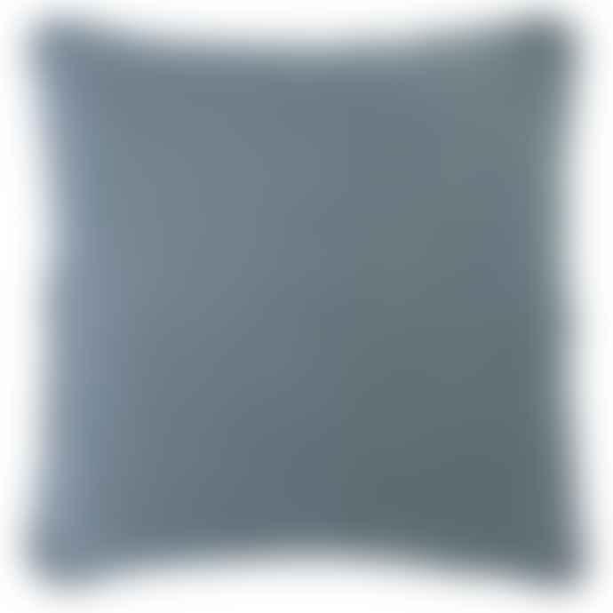 Cote Table 45 x 45cm Blu Cellier Cushion
