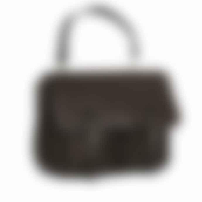 Craie Viperine Black Mini Maths Bag