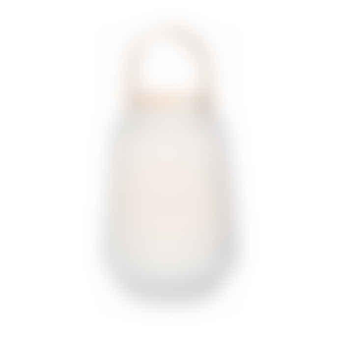 Rader Porcelain Lantern