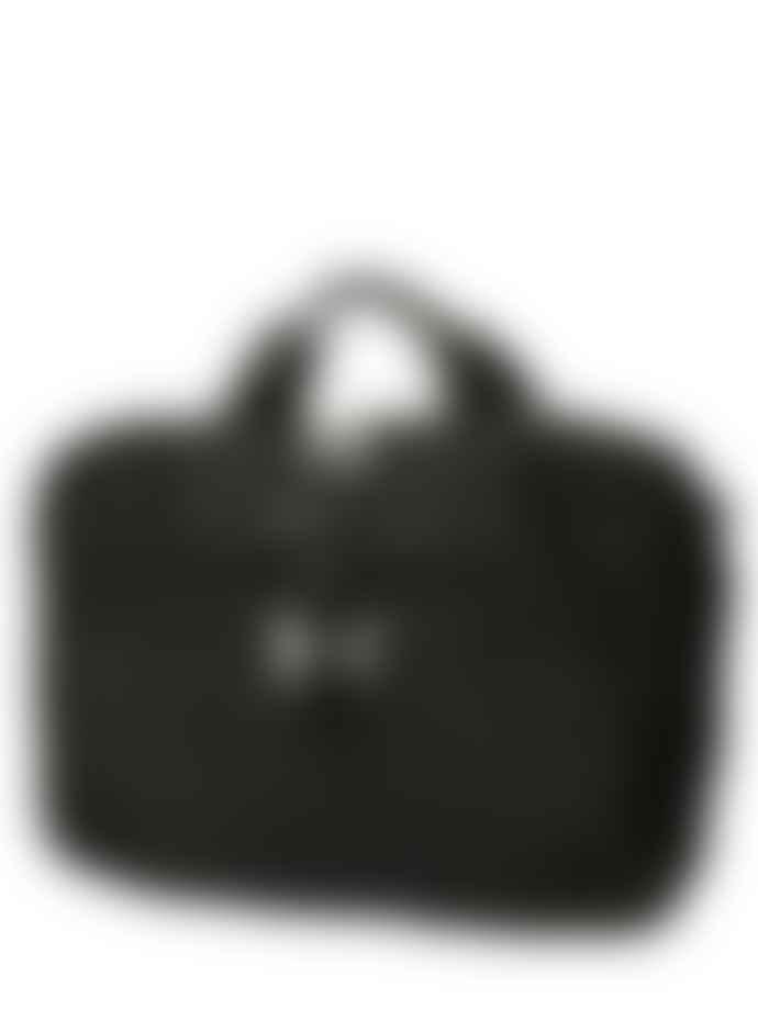 Indispensable Idp 3 Way Brief Bag Base Econyl