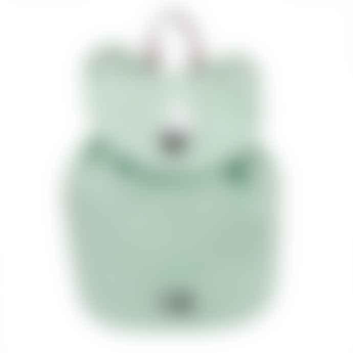 Trixie Polar Bear Mini Backpack