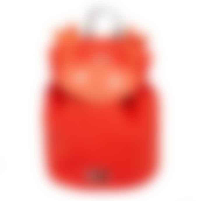 Trixie Mini Crab Backpack